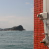 SURF : )